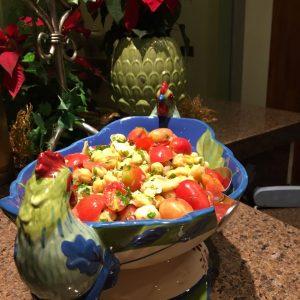 Saladas2