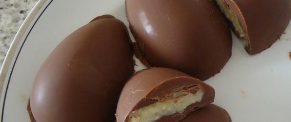 ovo de pascoa com coco 2