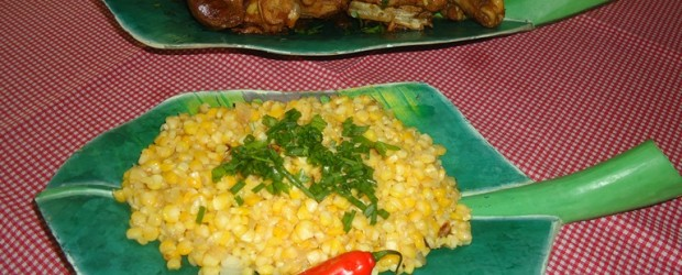 milho verde ref