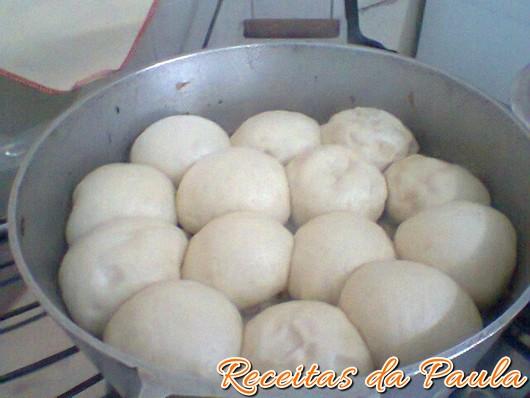 prato de alemao 1 (1)