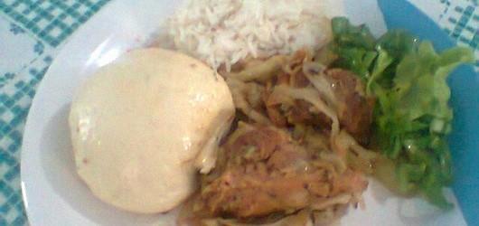 prato de alemao (1)