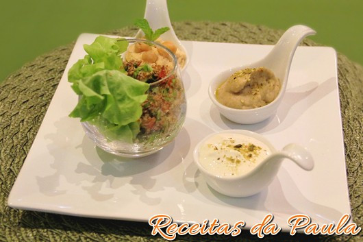 Culinária - Paula (1)