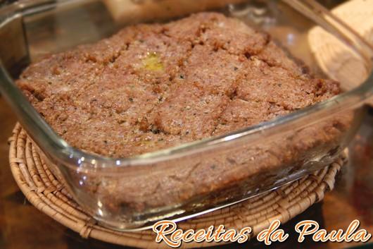 Culinária - Paula (2)