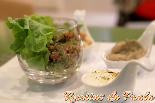 Culinária - Paula (3)