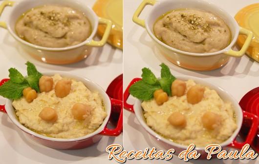 Culinária - Paula (4)