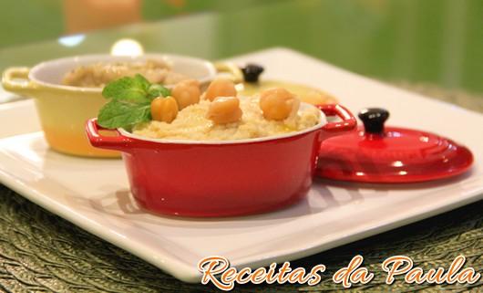 Culinária - Paula (5)