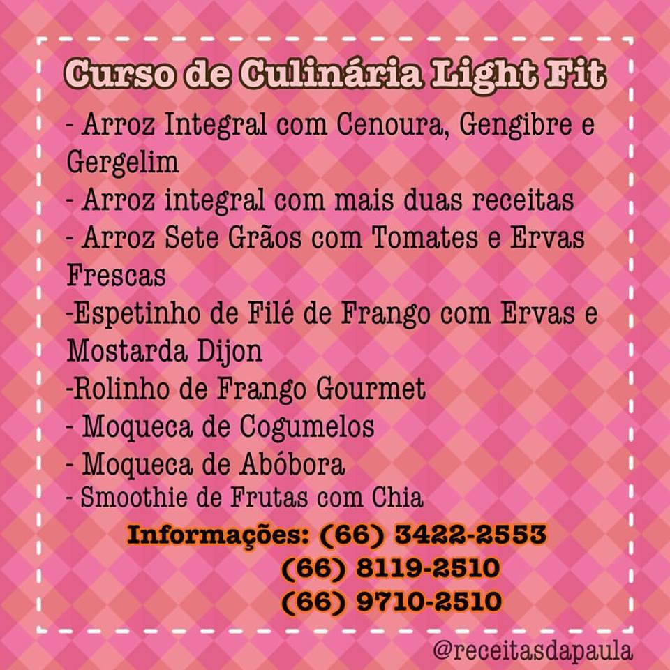 Curso Light4