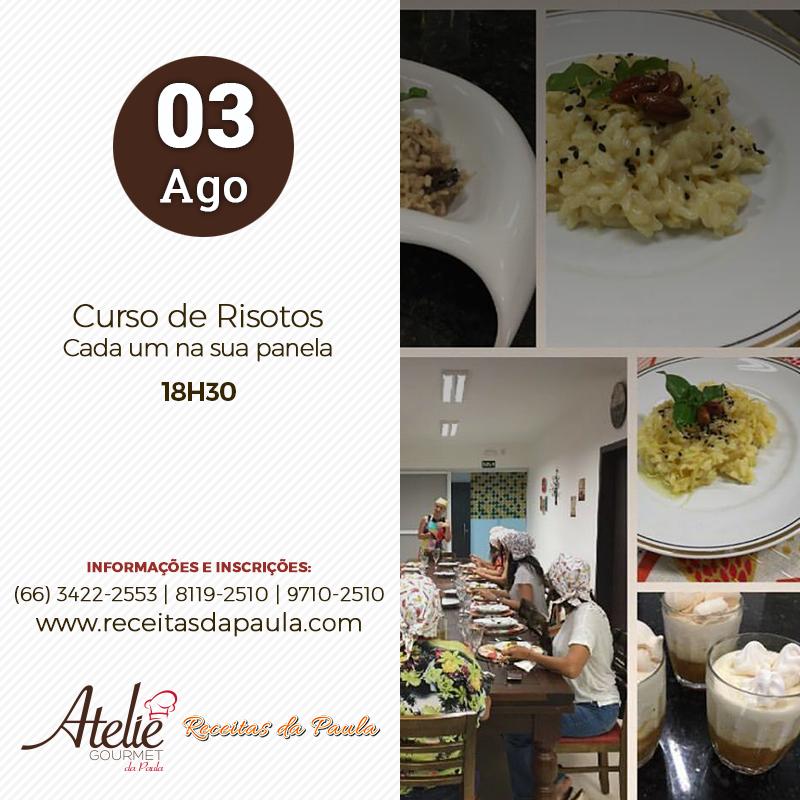 agenda_cursos_03_08_risotos (1)