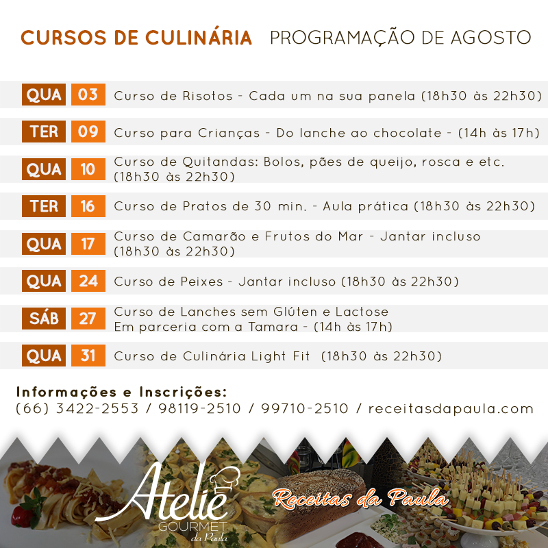 programacao-cursos-agosto2